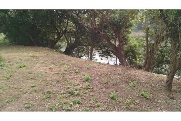 Foto de terreno habitacional en venta en el guasimal , guasimal, medellín, veracruz de ignacio de la llave, 5346327 No. 07