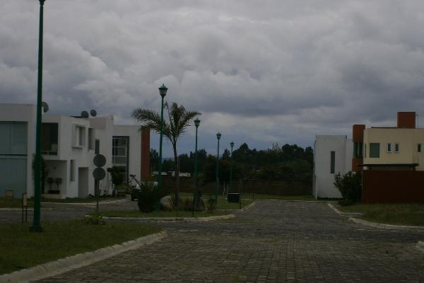Foto de terreno habitacional en venta en  , el hallazgo, san pedro cholula, puebla, 2641203 No. 02