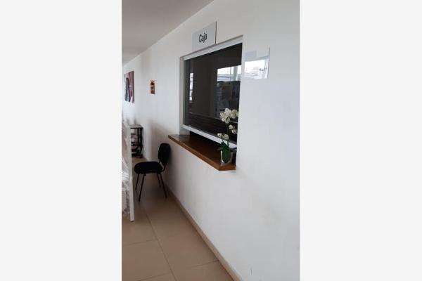 Foto de local en renta en . ., el hipico, metepec, méxico, 5878103 No. 07