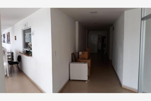 Foto de local en renta en . ., el hipico, metepec, méxico, 5878103 No. 21