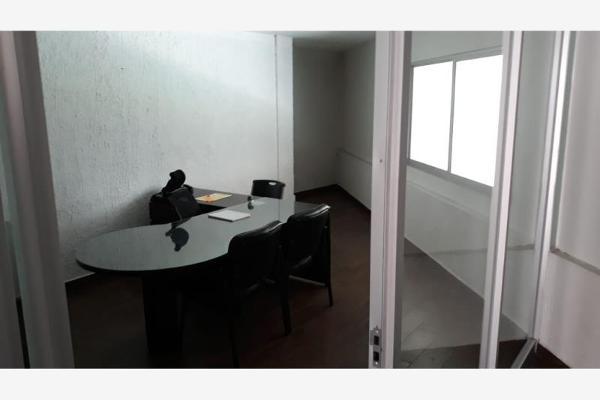 Foto de local en renta en . ., el hipico, metepec, méxico, 5878103 No. 28