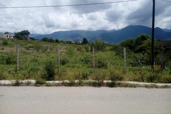 Foto de terreno comercial en venta en el horizonte , san pablo etla, san pablo etla, oaxaca, 7541165 No. 02