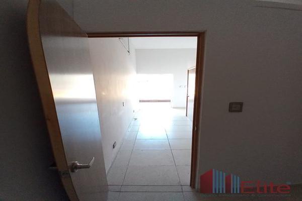 Foto de oficina en renta en  , el jacal, querétaro, querétaro, 18195458 No. 06