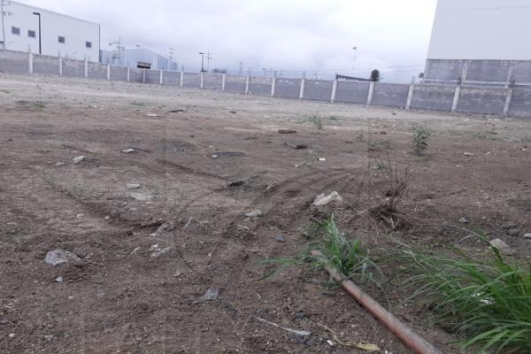 Foto de terreno industrial en venta en  , el jaral, el carmen, nuevo león, 7301767 No. 09
