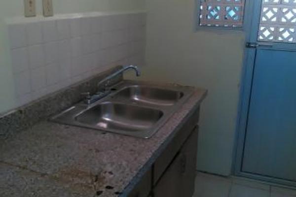 Foto de departamento en venta en  , el jibarito, tijuana, baja california, 2629047 No. 07