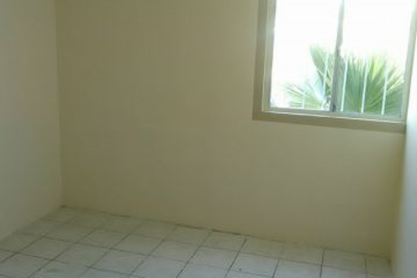 Foto de departamento en venta en  , el jibarito, tijuana, baja california, 2629047 No. 13
