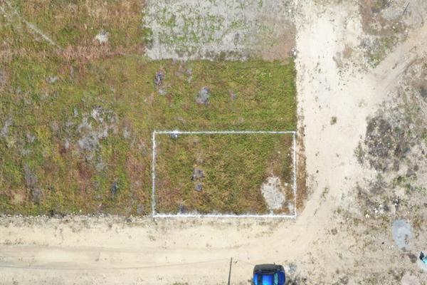 Foto de terreno habitacional en venta en  , el jobo, tuxtla gutiérrez, chiapas, 11445343 No. 03