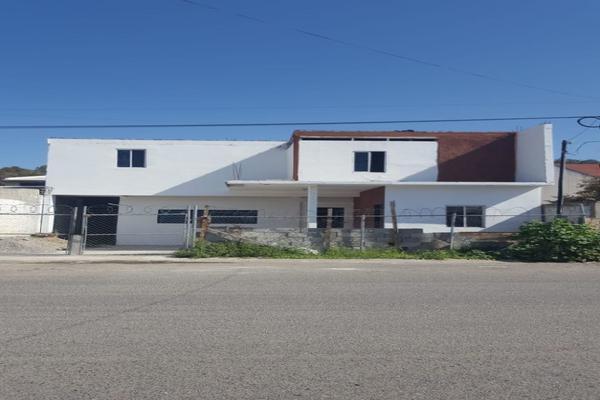 Foto de casa en venta en  , el lago, tijuana, baja california, 12495385 No. 02