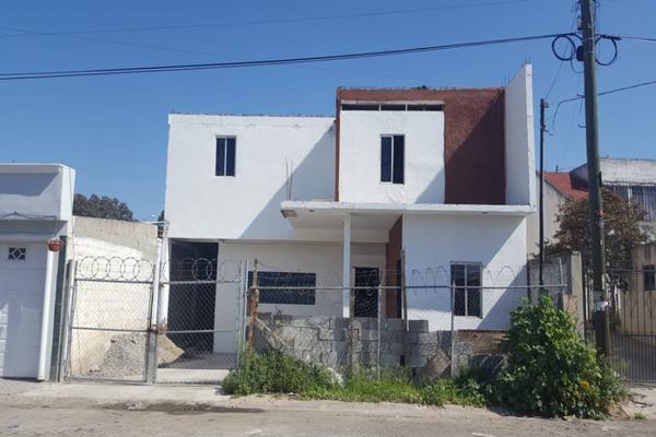 Foto de casa en venta en  , el lago, tijuana, baja california, 12495385 No. 03