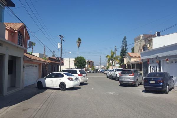 Foto de casa en venta en  , el lago, tijuana, baja california, 12495385 No. 05