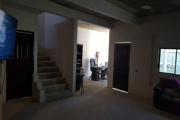Foto de casa en venta en  , el lago, tijuana, baja california, 12495385 No. 08