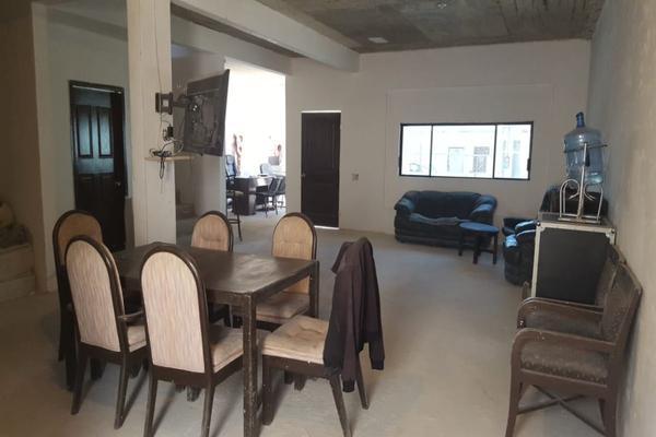 Foto de casa en venta en  , el lago, tijuana, baja california, 12495385 No. 09