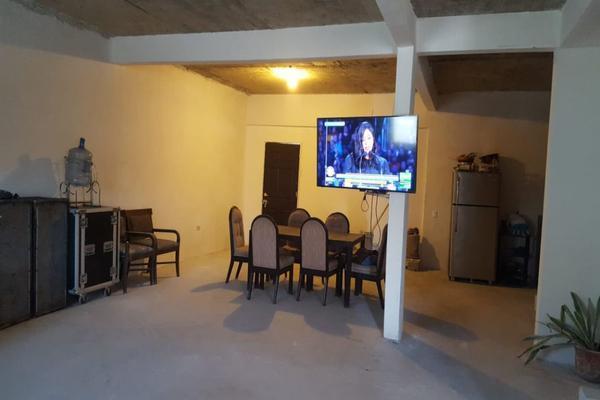 Foto de casa en venta en  , el lago, tijuana, baja california, 12495385 No. 10