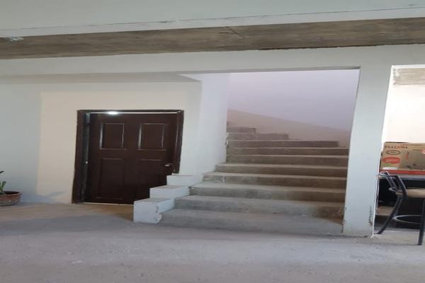 Foto de casa en venta en  , el lago, tijuana, baja california, 12495385 No. 12