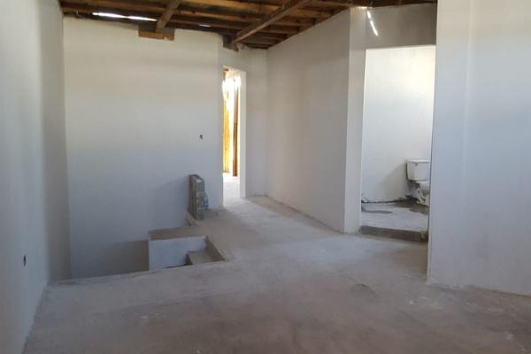 Foto de casa en venta en  , el lago, tijuana, baja california, 12495385 No. 13