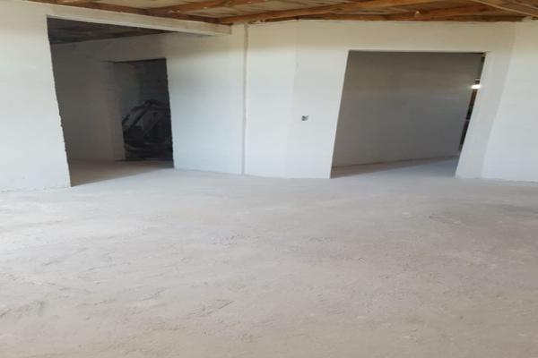 Foto de casa en venta en  , el lago, tijuana, baja california, 12495385 No. 15