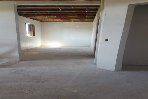 Foto de casa en venta en  , el lago, tijuana, baja california, 12495385 No. 17
