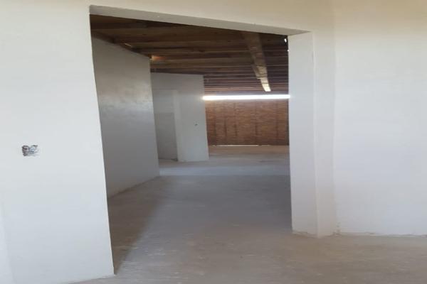 Foto de casa en venta en  , el lago, tijuana, baja california, 12495385 No. 18