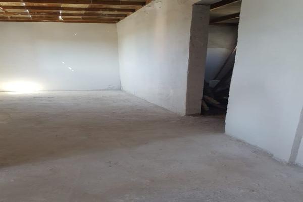 Foto de casa en venta en  , el lago, tijuana, baja california, 12495385 No. 19