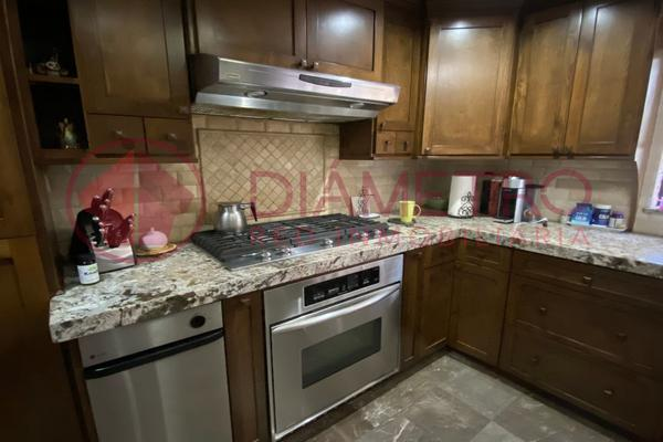 Foto de casa en venta en  , el lago, tijuana, baja california, 18388761 No. 04