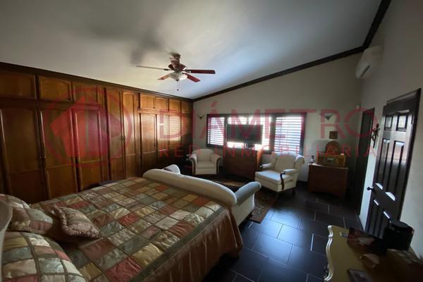 Foto de casa en venta en  , el lago, tijuana, baja california, 18388761 No. 08