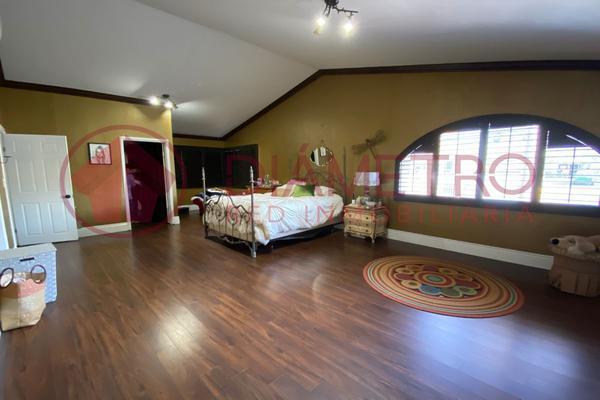 Foto de casa en venta en  , el lago, tijuana, baja california, 18388761 No. 12