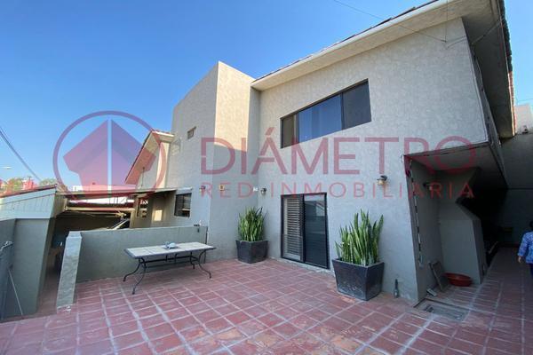 Foto de casa en venta en  , el lago, tijuana, baja california, 18388761 No. 15