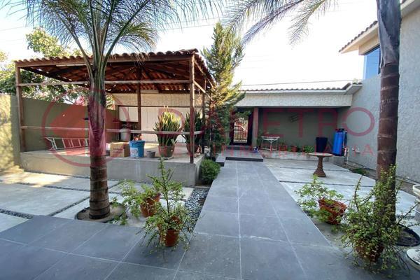 Foto de casa en venta en  , el lago, tijuana, baja california, 18388761 No. 16