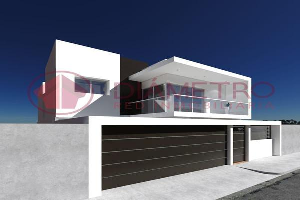Foto de casa en venta en  , el lago, tijuana, baja california, 19138206 No. 01