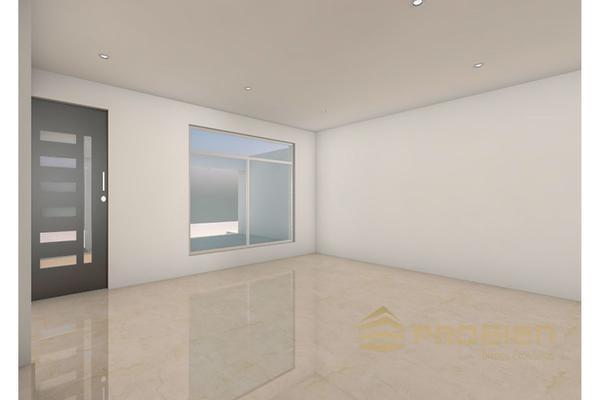 Foto de casa en venta en  , el lago, tijuana, baja california, 0 No. 05