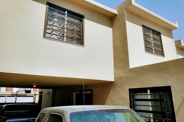 Foto de casa en venta en  , el lago, tijuana, baja california, 20326550 No. 09