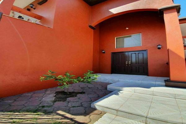 Foto de casa en venta en  , el lago, tijuana, baja california, 0 No. 06