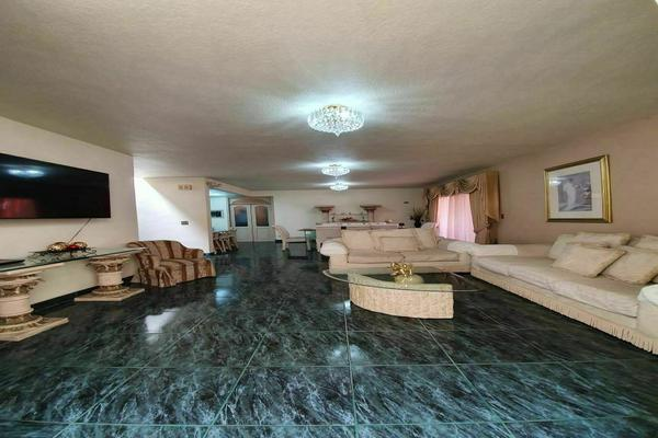 Foto de casa en venta en  , el lago, tijuana, baja california, 0 No. 07