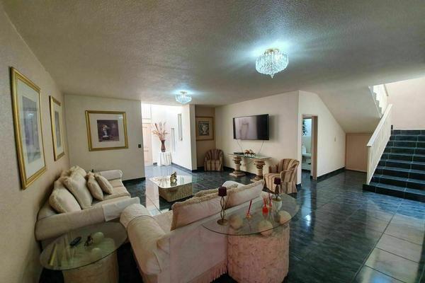 Foto de casa en venta en  , el lago, tijuana, baja california, 0 No. 12