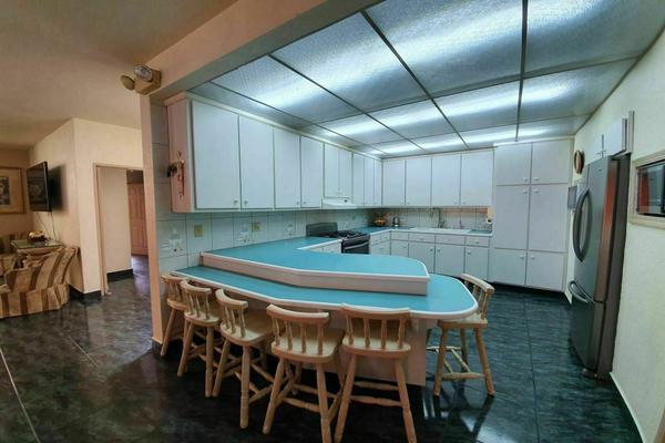 Foto de casa en venta en  , el lago, tijuana, baja california, 0 No. 14