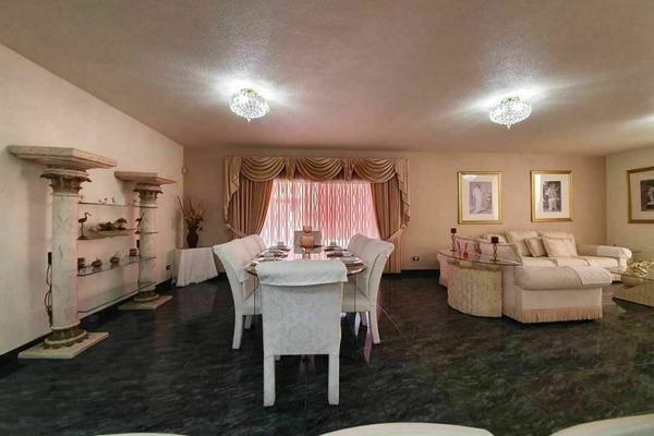 Foto de casa en venta en  , el lago, tijuana, baja california, 0 No. 03