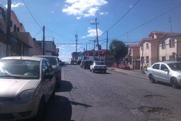 Foto de casa en venta en  , el laurel, coacalco de berriozábal, méxico, 2639960 No. 05