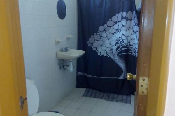 Foto de casa en venta en  , el llanito, aguascalientes, aguascalientes, 7977188 No. 03