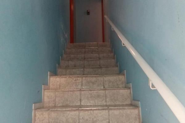 Foto de casa en venta en  , el llanito, aguascalientes, aguascalientes, 7977188 No. 13