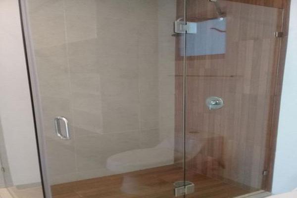 Foto de departamento en venta en  , el llano, jesús maría, aguascalientes, 7872330 No. 08