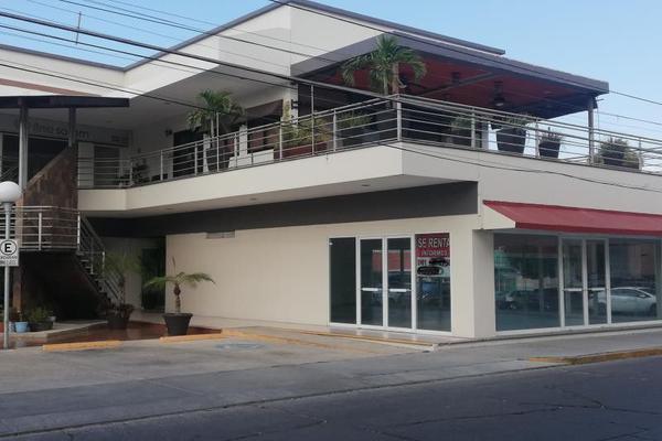 Foto de local en renta en  , el magueyito, tuxtla gutiérrez, chiapas, 14872666 No. 01