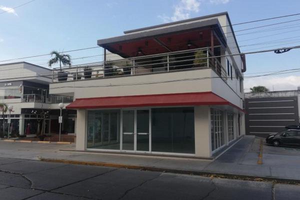 Foto de local en renta en  , el magueyito, tuxtla gutiérrez, chiapas, 14872666 No. 02