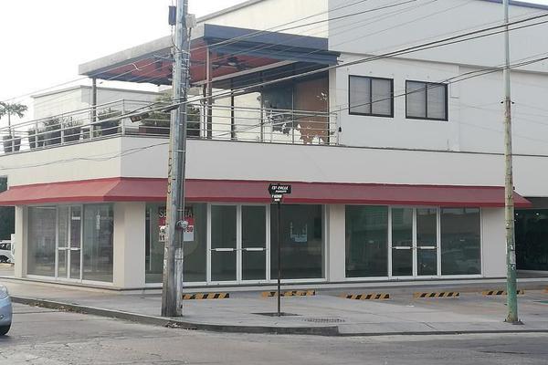 Foto de local en renta en  , el magueyito, tuxtla gutiérrez, chiapas, 14872666 No. 03