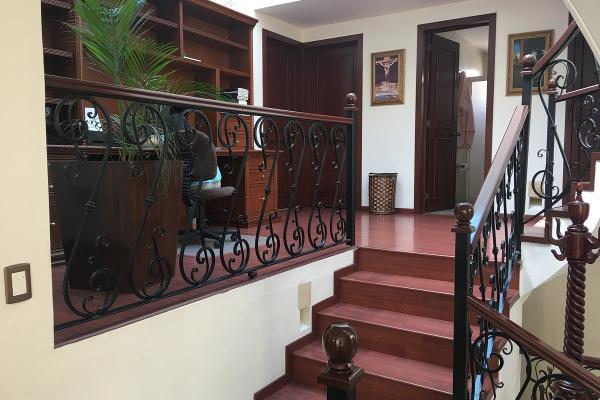 Foto de casa en venta en  , el manantial, tlajomulco de zúñiga, jalisco, 3432117 No. 11