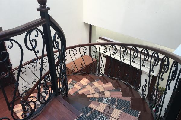 Foto de casa en venta en  , el manantial, tlajomulco de zúñiga, jalisco, 3432117 No. 31