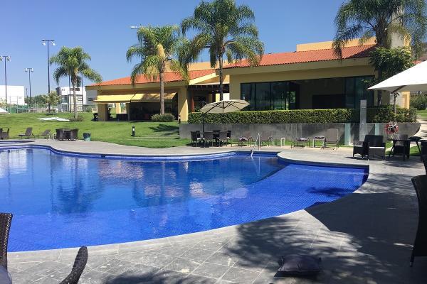 Foto de casa en venta en  , el manantial, tlajomulco de zúñiga, jalisco, 3432117 No. 33