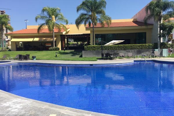 Foto de casa en venta en  , el manantial, tlajomulco de zúñiga, jalisco, 3432117 No. 35