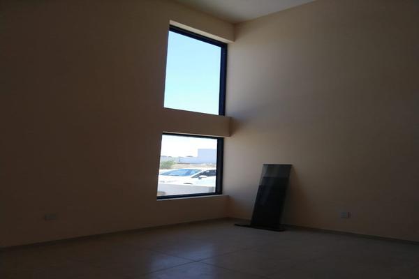 Foto de casa en venta en  , el marqués queretano, querétaro, querétaro, 14033791 No. 12