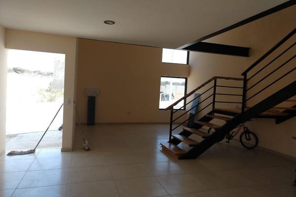 Foto de casa en venta en  , el marqués queretano, querétaro, querétaro, 14033791 No. 13