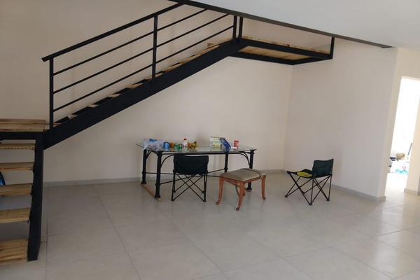 Foto de casa en venta en  , el marqués queretano, querétaro, querétaro, 14033791 No. 15